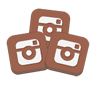 ch-instagram