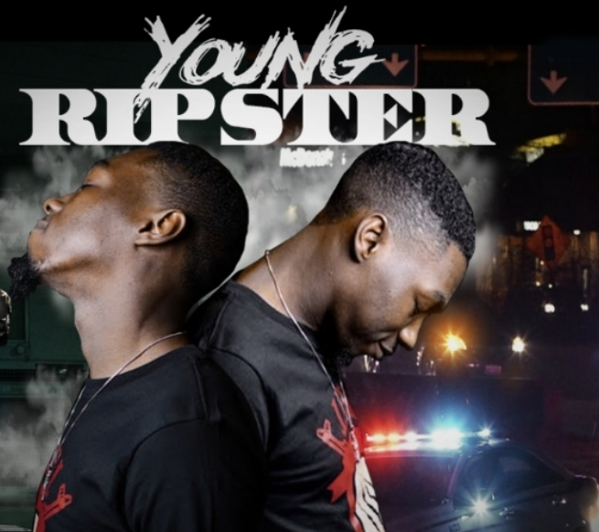 young ripstarr