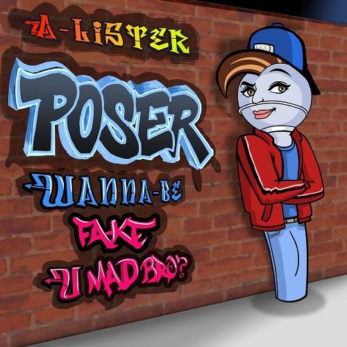 A-Lister